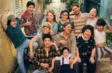 Le cinéma vietnamien crève aussi l'écran à l'international