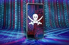 Le Vietnam parmi les pays les plus touchés par les malwares Android