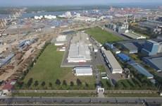 Le Vietnam et la Belgique tissent des relations économiques denses