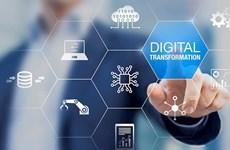 Le cloud computing aide à accélérer la transformation numérique