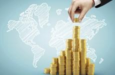 Les investissements vietnamiens à l'étranger ont été multipliés par 2,3 en sept mois