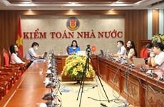 Le Vietnam participe au 6e Sommet de l'ASEANSAI