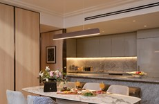 L'immobilier de luxe au Vietnam dans le top 10 mondial en termes de croissance