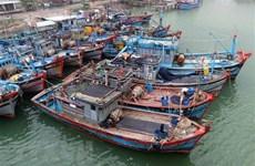 Le Vietnam demande à la Chine de ne pas compliquer la situation en Mer Orientale