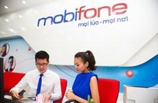 Télécommunications: une enveloppe de soutien d'une valeur de 10.000 milliards de dongs