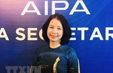 Le Vietnam a activement contribué au processus de rénovation de l'AIPA