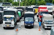 Nécessité d'assouplir les mesures de contrôle de la circulation dans le Sud