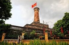 Félicitations de pays au Vietnam à l'occasion de la Fête nationale