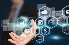 La transformation numérique pour améliorer l'efficacité de l'entreprise