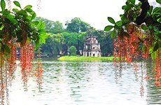 Les destinations les plus prisées des Vietnamiens selon Booking.com