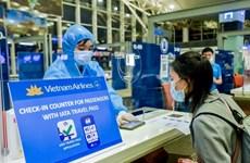 Le Vietnam rouvrira la station balnéaire de Phu Quôc aux touristes internationaux