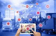 Le développement économique numérique au menu d'un webinaire de haut niveau