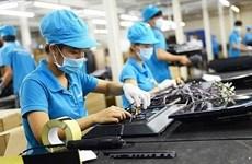 Le gouvernement publie une résolution pour venir en aide aux entreprises