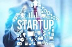Des startup vietnamiennes attirent des capitaux étrangers malgré le COVID-19