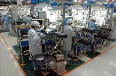 Le Vietnam reste attractif pour les investisseurs malgré le Covid-19