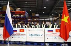 Le Vietnam s'adapte à la cohabitation sûre avec le coronavirus