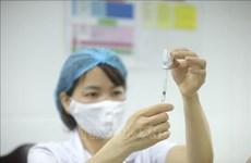 Covid-19 : le Vietnam avance vers la vaccination des enfants