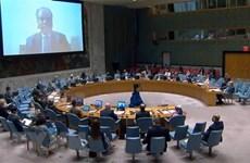 Sahara occidental: le Vietnam se félicite de récentes nominations par le Secrétaire général de l'ONU