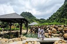 Le Vietnam cherche à vivifier le tourisme de bien-être