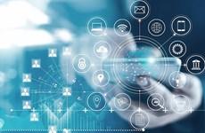 La digitalisation exige des changements des technologies et des mentalités