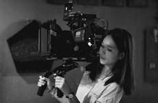 Un film vietnamien primé au Festival international du film de Busan