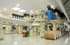 Le secteur de l'emballage séduit les investisseurs étrangers