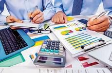 La dette publique pourrait s'établir à 3,7 billiards de dôngs en 2021