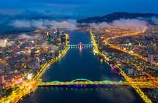 Da Nang prévoit de démarrer les activités touristiques à partir du 20 octobre