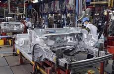 L'EVFTA a servi de tremplin pour le développement des entreprises