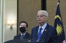 Mer Orientale : la Malaisie affirme sa position constante
