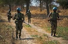 Le Vietnam appelle les pays concernés à redoubler d'efforts pour résoudre le problème d'Abiyé