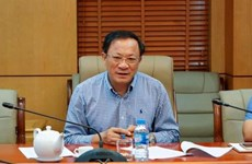Vietnam : Le bas taux de natalité dans les zones urbaines inquiète