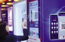 La banque intelligente est vitale à l'ère de l'industrie 4.0