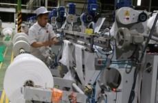 Les exportations vietnamiennes dépassent les 145 milliards de dollars en 7 mois