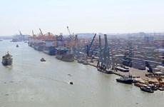 Développer la logistique, relier les régions économiques clés