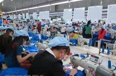 L'EVFTA apporte des avantages et des défis au textile-habillement