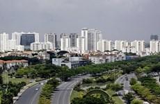 Des pistes pour développer durablement les villes vietnamiennes