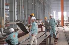 L'excédent commercial vietnamien atteint un record en 2019