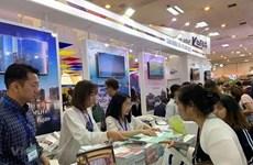 Le Salon international du tourisme 2020 célèbre le patrimoine du Vietnam
