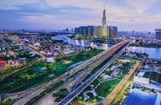 Les régions économiques clés appelées à valoriser leurs atouts