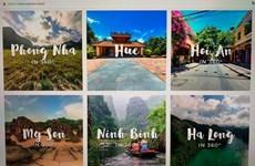 Les professionnels du tourisme doivent s'adapter à l'ère 4.0