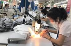 L'EVFTA, accord de première importance pour les entreprises vietnamiennes
