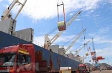 EVFTA : encore beaucoup de travail à faire pour attirer les investissements de qualité