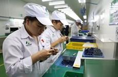 L'EVFTA ouvre des opportunités d'investissement et restructure les chaînes de valeur mondiales