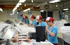 Le Vietnam affiche un excédent commercial de 6,5 mds de dollars malgré le Covid-19
