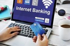 Paiement en ligne: le coronavirus pousse les banques à changer