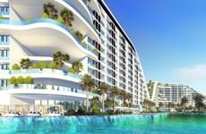 Top 5 des piscines au Vietnam