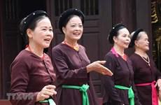 Le tourisme au Vietnam maintient son attractivité malgré le Covid-19