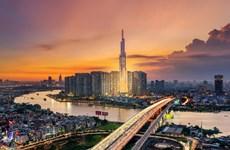 Le Vietnam, une destination sûre pour les investisseurs étrangers