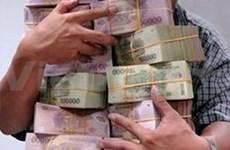 Le Japon s'engage à accorder 100 mlds de dollars aux pays asiatiques